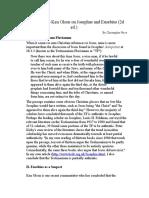 Sobre El Texto Flaviano04