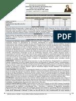 conteúdo raposa.pdf