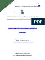Apostila Calculo Numerico.pdf