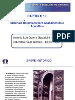 Materiais Cerâmicos Para Acabamentos e Aparelhos.pdf
