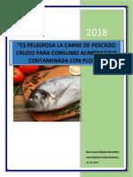 pescadopara-imprimir