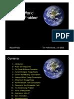 01_World-Energy-Problem.pdf