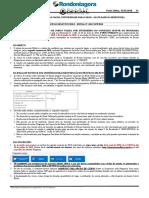 Edital Bolsa de Estudos - Faculdade da Prefeitura.pdf
