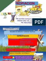 expropiacion-151120004038-lva1-app6892