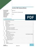 9845 0187 04_Mk5 Gateway User Guide 17_EN.pdf