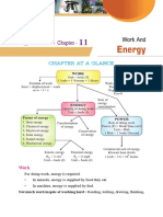 Class-9-Science-Study-Material-Chapter-11.pdf
