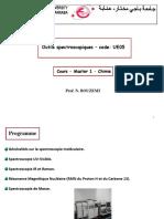 cours RMN.pdf