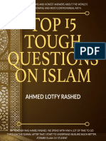 Top-15-Tough-Questions-on-Islam.pdf