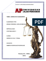CARATULA SALUD2.pdf