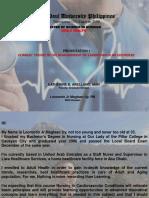 Presentation 1 Cardio.pptx