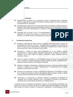 estadistica_competencias.pdf