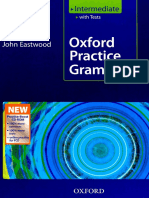 Macmillan Advanced Language Practice With Key