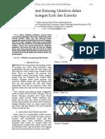 ipi177382.pdf