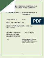 HydraulicCapacity.pdf
