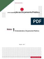Modulo 1 - Entendendo o Orcamento Publico.pdf