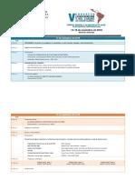 Agenda ALASAG Sept19 2018