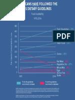 Chart_1.pdf
