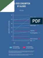 Chart_5.pdf