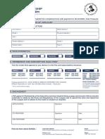 EAGSDL_Membership Form (ƒ)