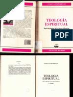 173473169-TEOLOGIA-ESPIRITUAL.pdf