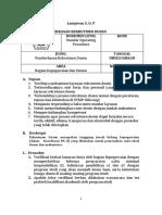 SOP-Bagian-Kepegawaian-STKIP-Siliwangi-Bandung.pdf