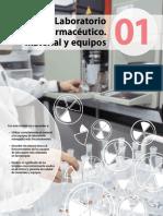 Material de Laboratorio1exo