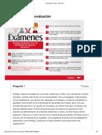 Evaluación_ Quiz 2 - Semana 7 In2 75 Proceso Administrativo