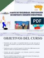 CC SEGURIDAD INDUSTRIAL.pdf