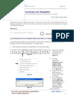 http___eva.comenius.usach.cl_depmat_file.php_file=_32_sesion_2_guia_2_geo
