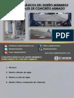 CONCEPTOS BASICOS DEL DISEÑO MIEMBROS DE CONCRETO ARMADO-R0.pdf