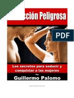 Seducción Peligrosa.pdf