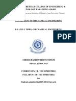 ACCET Mech syllabus R-2015.pdf