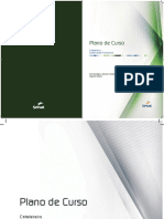 Cabeleireiro QP_web.pdf