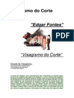 Visagismo do Corte.docx