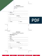apostle.pdf