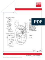 4NXG3-Wiring-Diagram.pdf