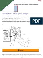 injetores volvo sem veb.pdf
