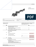 AP0020B0010ATP.pdf
