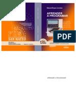 publicaion-aprende-a-programar.pdf