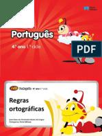 Apresentações (regras ortográficas).pptx