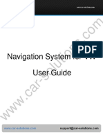 VW-navigation-system-user-guide.pdf