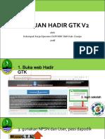 Panduan Hadir Gtk v2 (1)