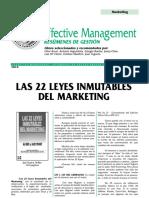 Las 22 leyes inmutables del marketing.pdf