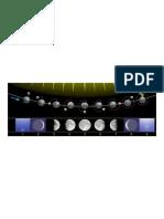Fases-Lunares-explicacion.pdf