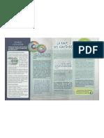 pdfSoudage pdfSoudage Technologiegénéral Cataloguegiss2017 Cataloguegiss2017 Cataloguegiss2017 Technologiegénéral n80mNvwO