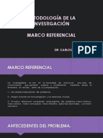 7. MARCO REFERENCIAL.pdf