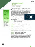 projekt anglisht.pdf