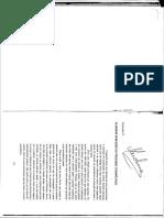 3 - Cap. 4 - Algumas Direções Do Processo Tearpêutico