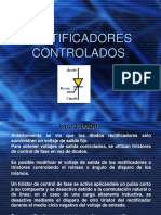 RectCONTRolados1.ppt