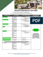 do fact sheet pdf - copy